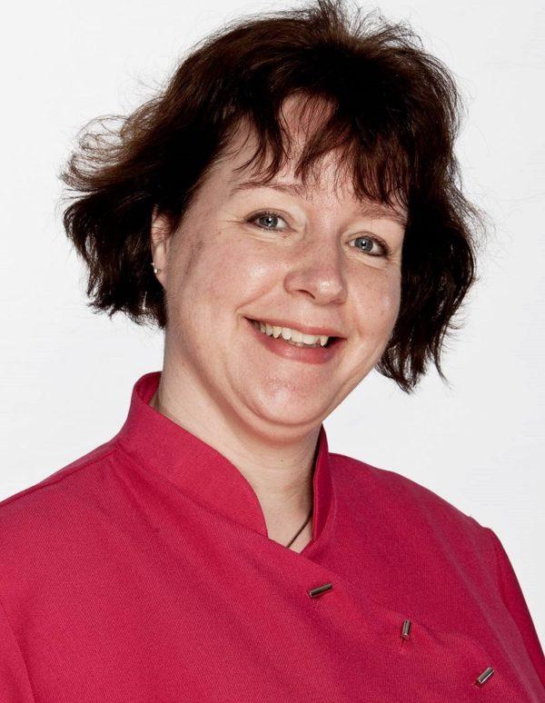 Karin Breugelmans