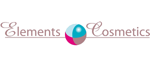 Elements Cosmetics Webshop -