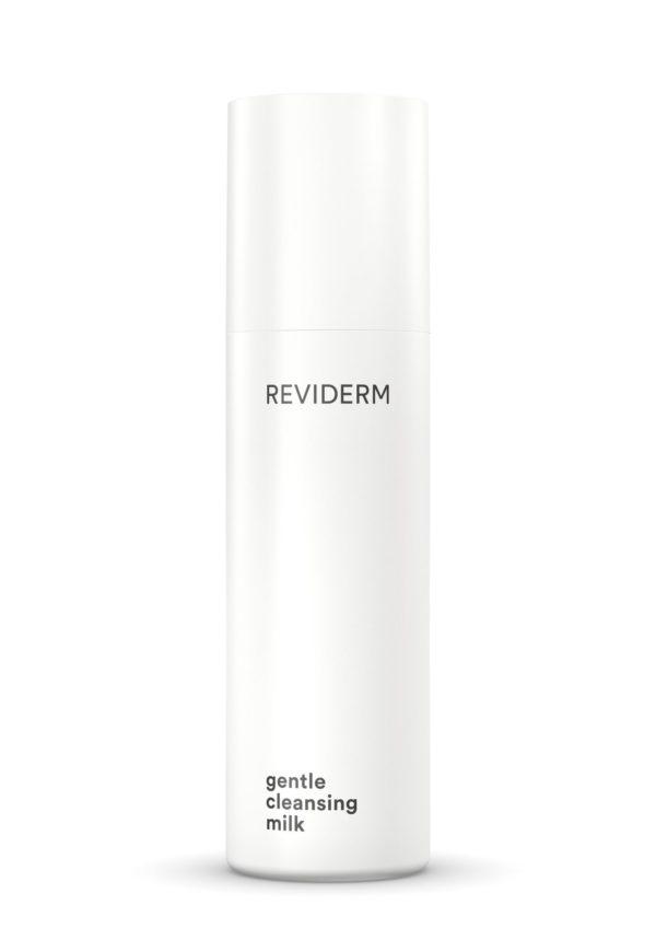 50041 Gentle cleansing milk - Reviderm