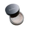 Mineral powder make-up Jean d'Arcel
