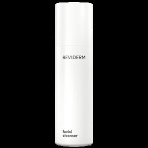 50031-facial-cleanser-reviderm