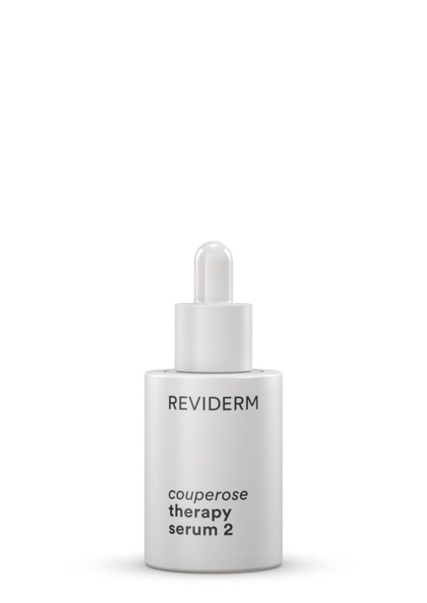 50047 Couperose Therapy serum 2