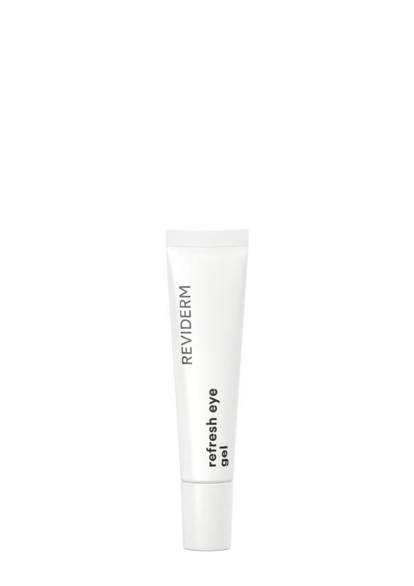 50057 Reviderm Refresh eye gel