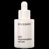 50059-cell-regeneration-serum