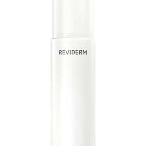 RE50034 - Cleansing foam Reviderm
