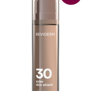 RE80070 Solar skin shield spf30 Reviderm