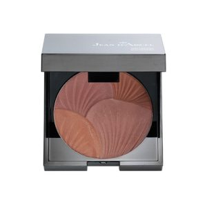 jda210-02-blusher powder warme kleuren