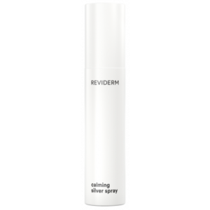 80147-calming-silver-spray-reviderm