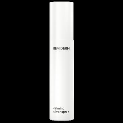80147-calming-silver-spray-reviderm