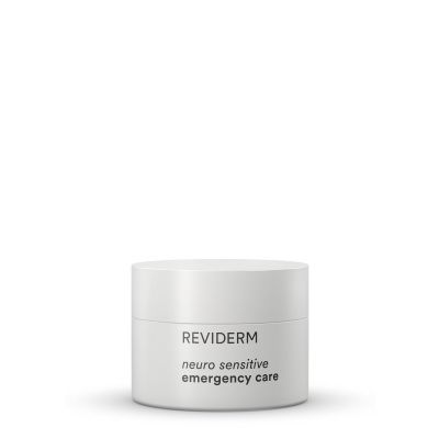 RE50012_emergency_care Reviderm
