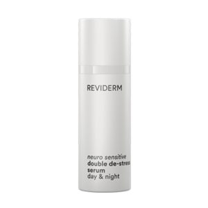 50017reviderm-double-destress-serum-day-night
