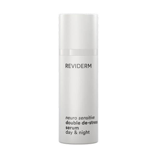 50017reviderm-double-destress-serum-day-night