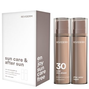 RE81004Suncare-en-Aftersunset