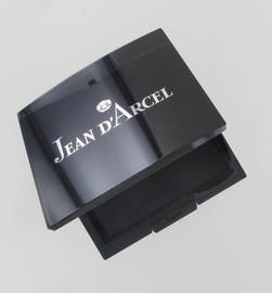 Beauty box M van Jean d'Arcel