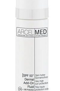 Dermal add-on spf50 Jean d'Arcel