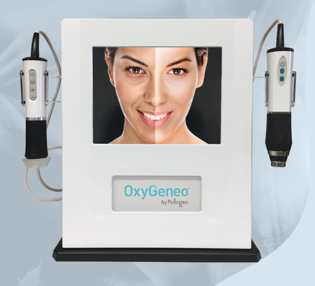 3-in-1 Superfacial