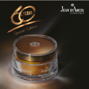 JDA Special Edition Creme lifting confort