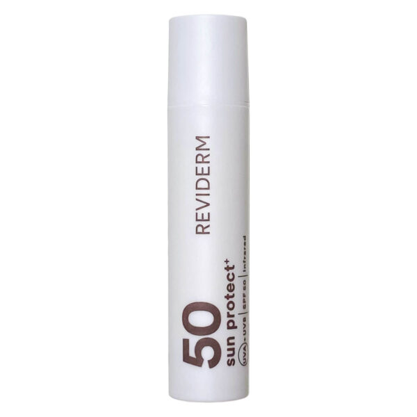 88878 Sun protect+ SPF50-travelsize