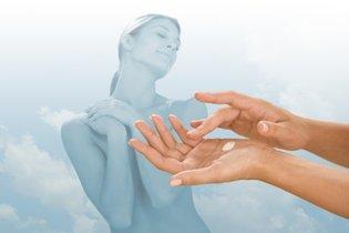 Reviderm-Jean d'Arcel-huidverzorging thuis