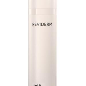 80086 retA cream Reviderm